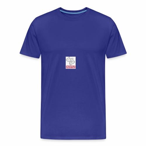 Screen Shot 2017 11 26 at 17 23 39 - Men's Premium T-Shirt