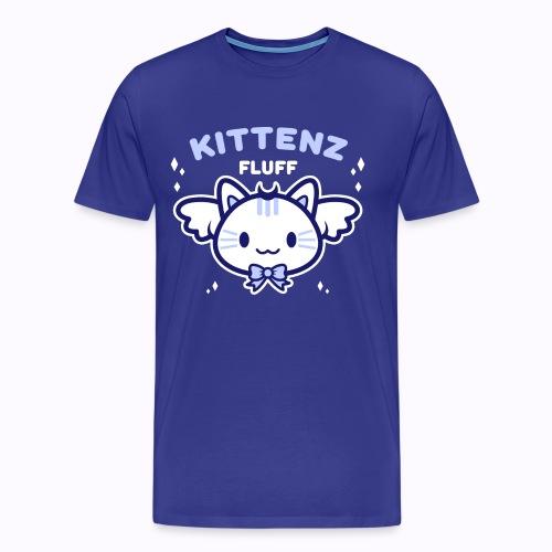 Dark KF - T-shirt Premium Homme