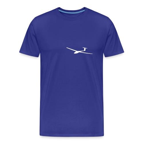 ASW 19 - Männer Premium T-Shirt