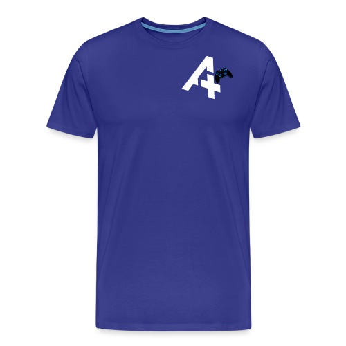 Adust - Men's Premium T-Shirt