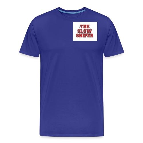 NA8xDCIa png - Men's Premium T-Shirt