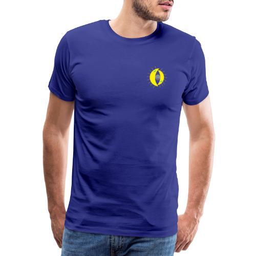 Collection lunaire - T-shirt Premium Homme