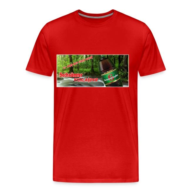 shirt endgueltig70prozent