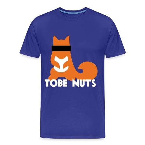 Kopie von7033157 114291079 none orig 4 png - Männer Premium T-Shirt
