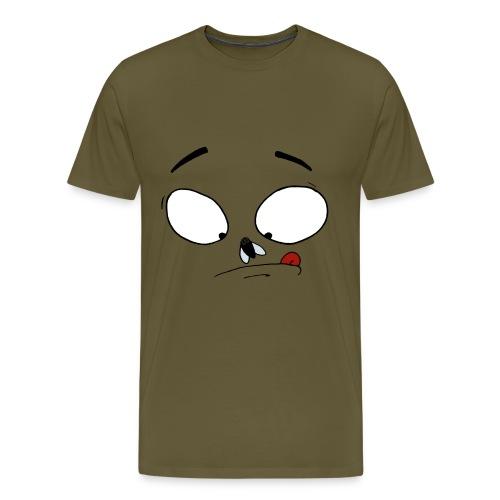 bug - T-shirt Premium Homme