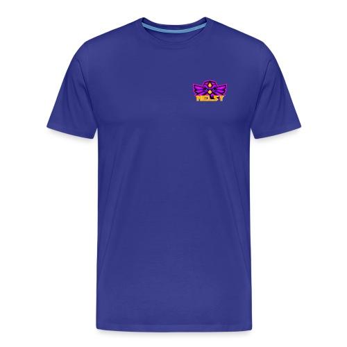 Team Nelsy - T-shirt Premium Homme