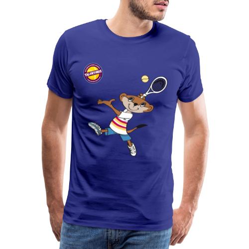 ATSV Talentinos - Männer Premium T-Shirt