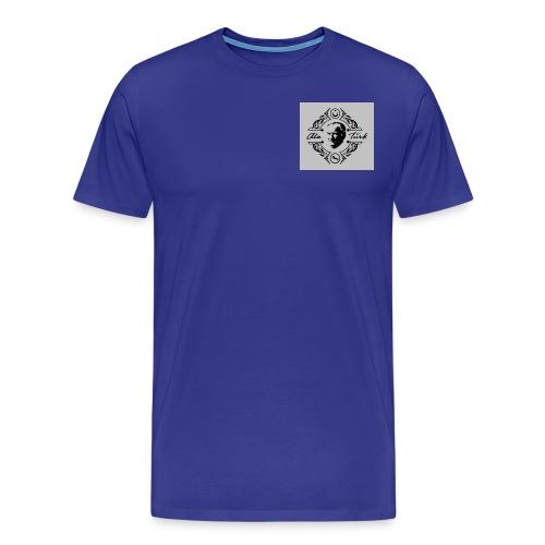 1901207 10152283161279116 2121325957 n jpg - Männer Premium T-Shirt