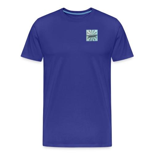matty's - Men's Premium T-Shirt