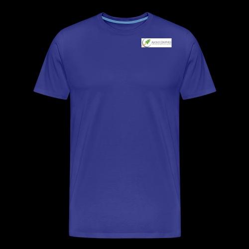 Agences-Spatiales - T-shirt Premium Homme