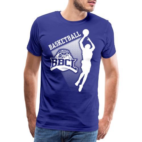 Dunk - T-shirt Premium Homme