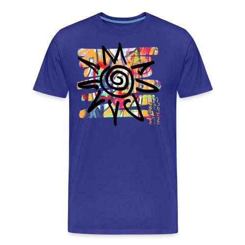 HotDay - Männer Premium T-Shirt