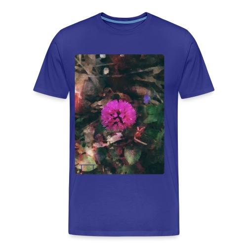 № 15 [spem] - Men's Premium T-Shirt
