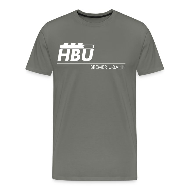 hbu logo 027 full spreadshirt