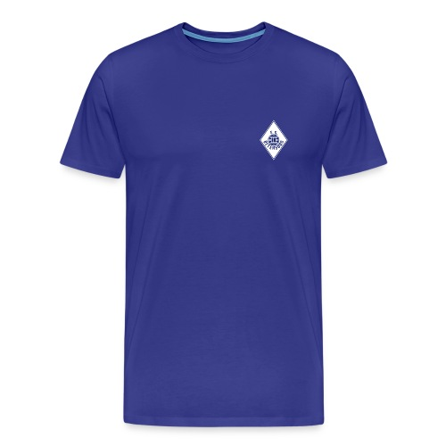 FC Ottensoos - Männer Premium T-Shirt