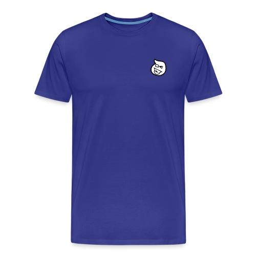 La Chose - T-shirt Premium Homme