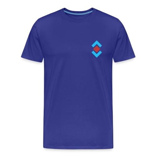 xénon - T-shirt Premium Homme