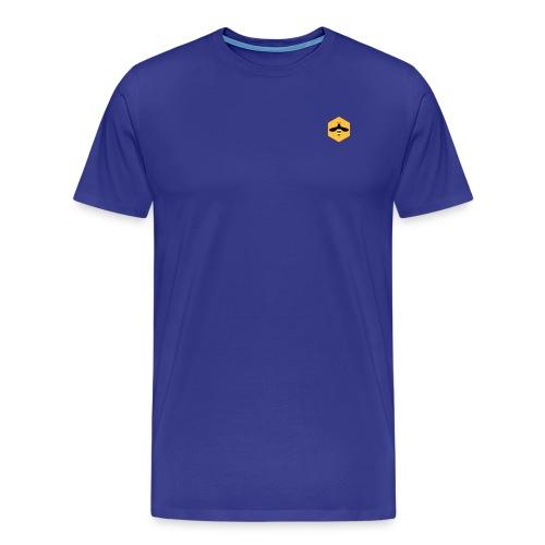 MG - T-shirt Premium Homme