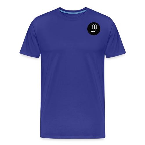 Mickwd - Men's Premium T-Shirt