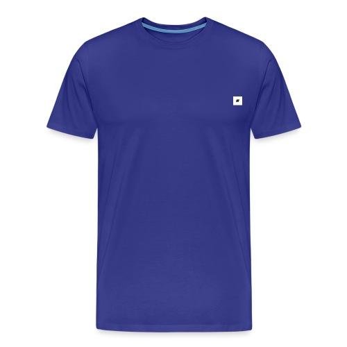 Ozman Merch Enjoy! - Men's Premium T-Shirt
