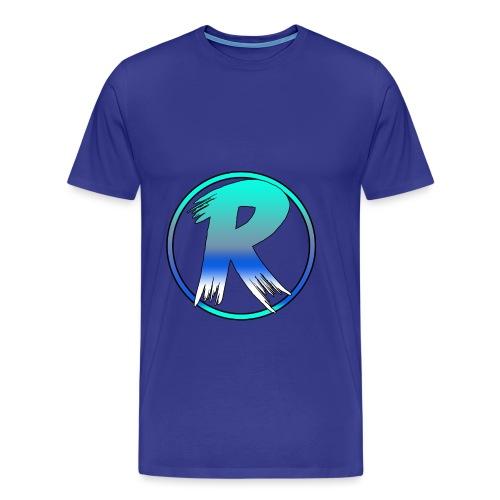 RNG83 Clothing - Men's Premium T-Shirt