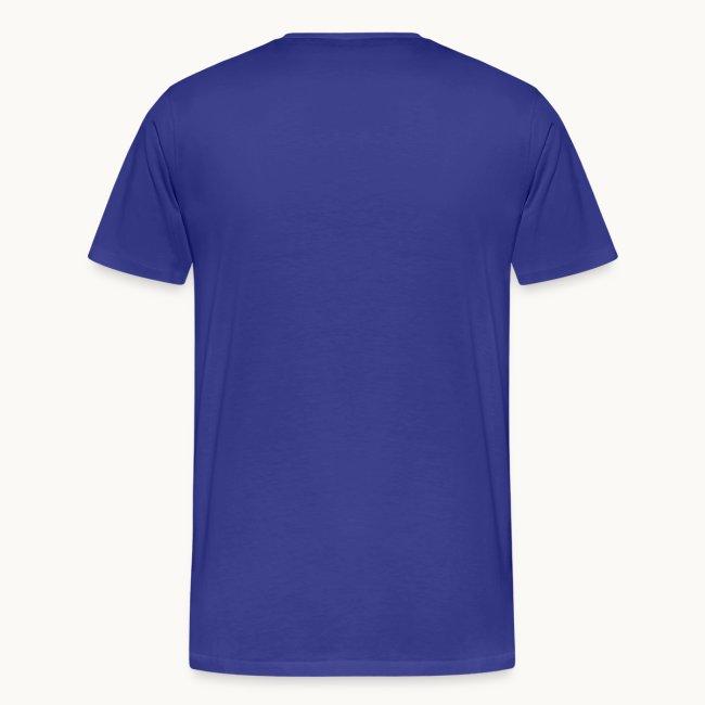 Motard Junior - Blue