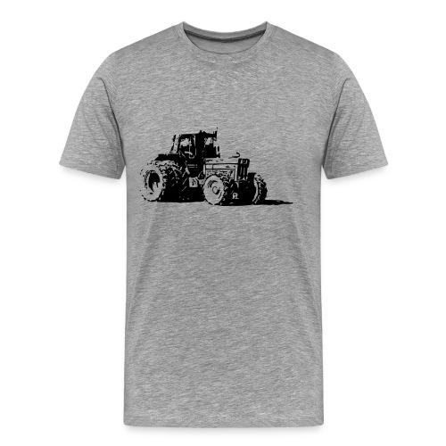 IH1455 - Men's Premium T-Shirt