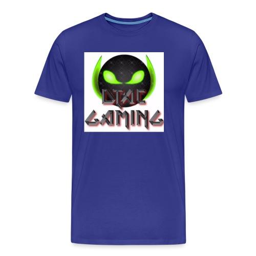 DTACGaming - Men's Premium T-Shirt