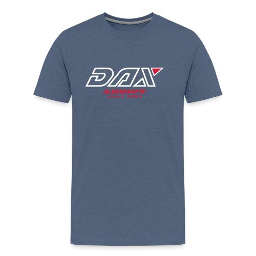 daxaddict02 - T-shirt Premium Homme