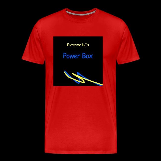 powerbox