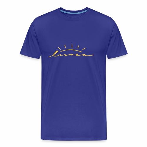 lurea - Männer Premium T-Shirt