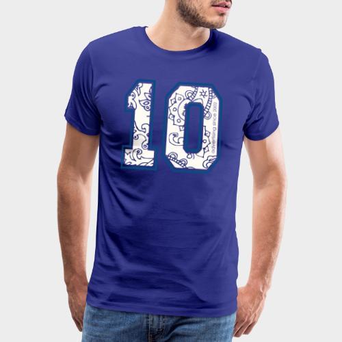 10.png - Männer Premium T-Shirt