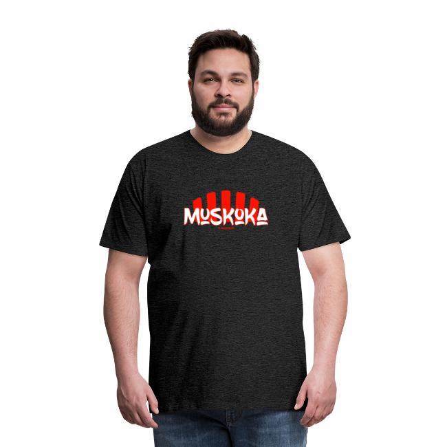 Muskoka