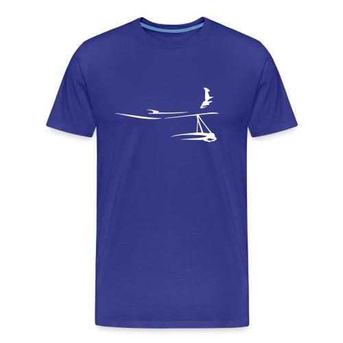 HG ATOS ART - Men's Premium T-Shirt