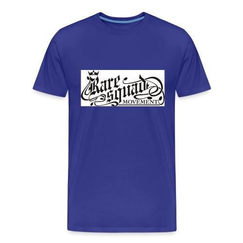 logo jpg - Männer Premium T-Shirt
