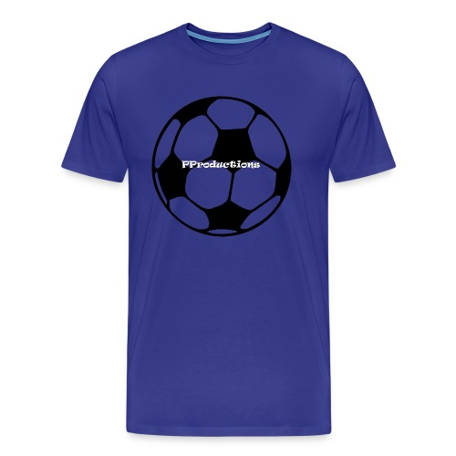 Prospers Productions - Men's Premium T-Shirt