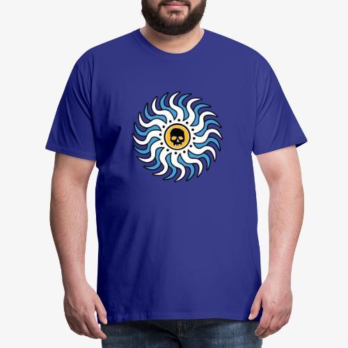 cglogostandalone - Men's Premium T-Shirt