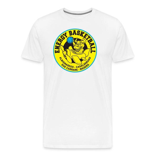 street wear energy basketball merchandising