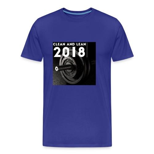 IMG 1475 - Men's Premium T-Shirt
