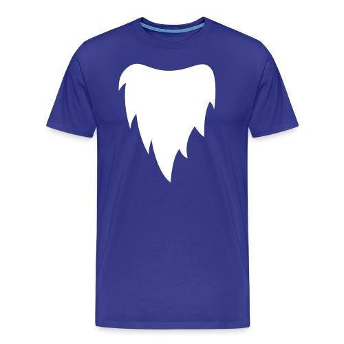 kabouter - Mannen Premium T-shirt