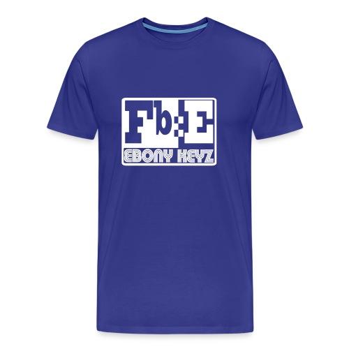 fbise - T-shirt Premium Homme