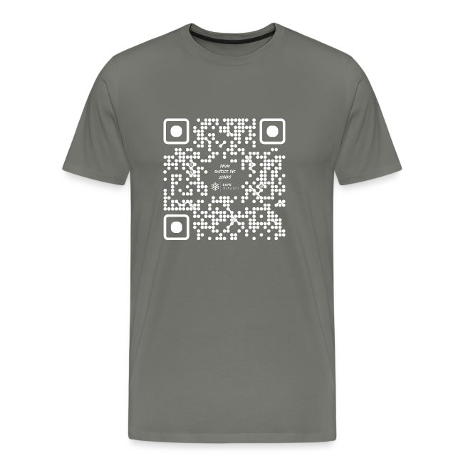 QR The New Internet Should not Be Blockchain Based W