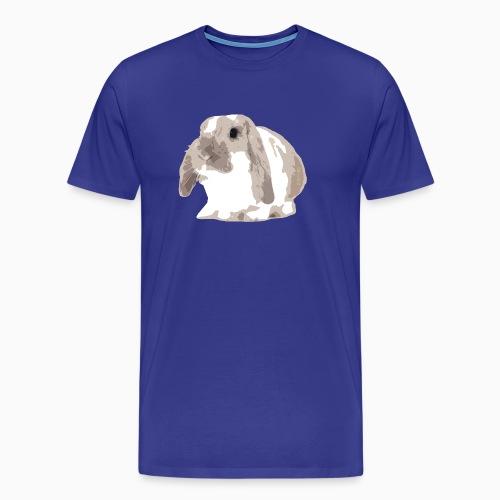 milla150501compsrgbpng png - Men's Premium T-Shirt