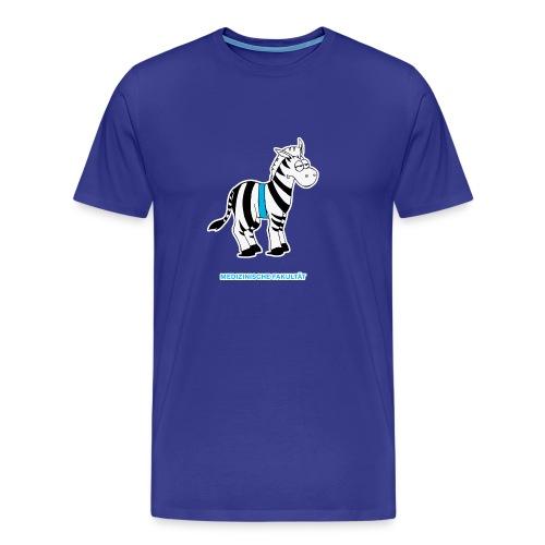 medizinische - Männer Premium T-Shirt