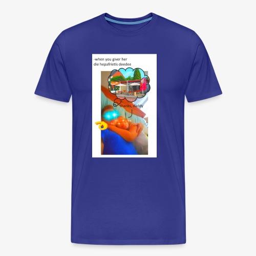 448bb6f2 fa82 4834 a6f9 728cf191d72f jpg - Men's Premium T-Shirt