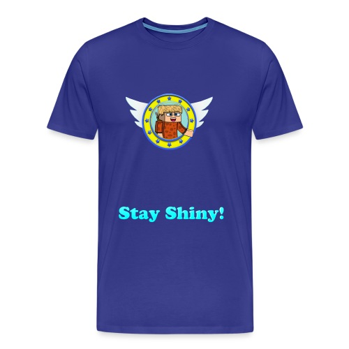 Ugrgrrntitled png - Men's Premium T-Shirt