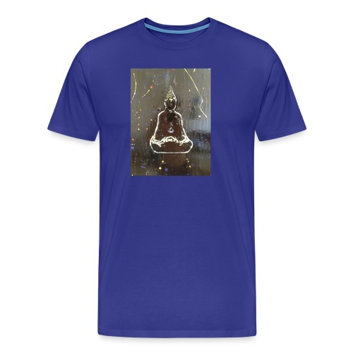 catharbookimage - Men's Premium T-Shirt