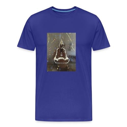 catharbookimage - Men's Premium T-Shirt