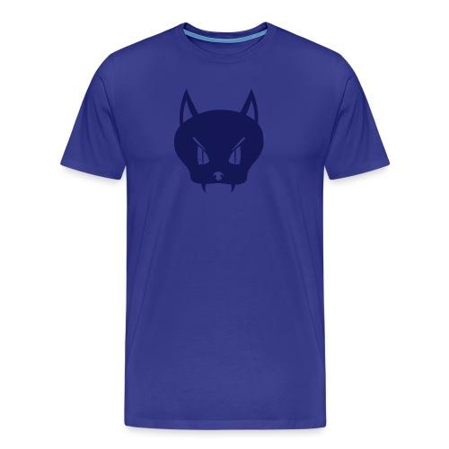 Nekos - Camiseta premium hombre