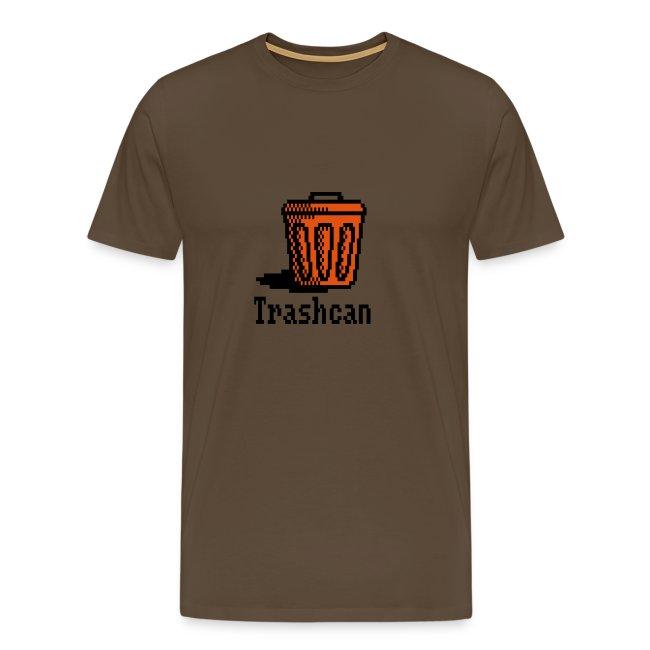 trashcan